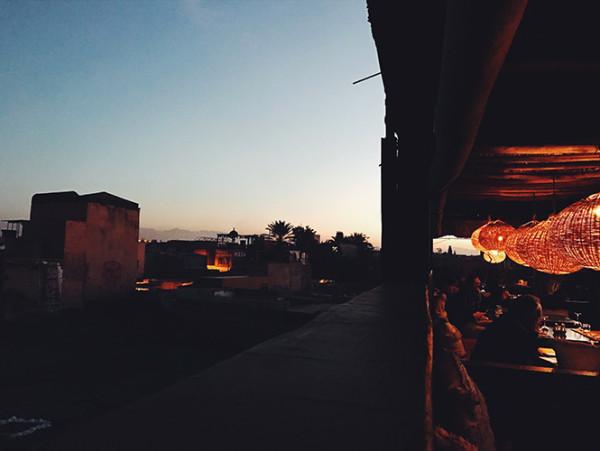 孤獨小旅館之歌