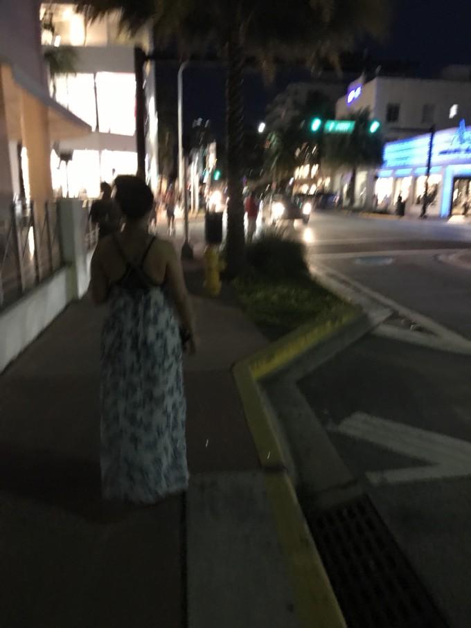 邁阿密自助遊攻略
