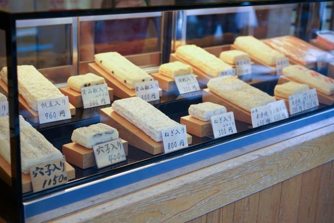 東京·美食物語 30