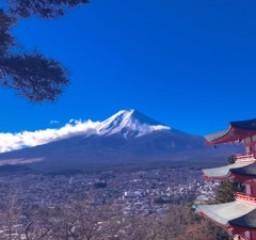 第一次去日本,你不得不知道的实力干货 旅游资讯 第35张