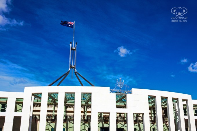澳大利亞自助遊攻略