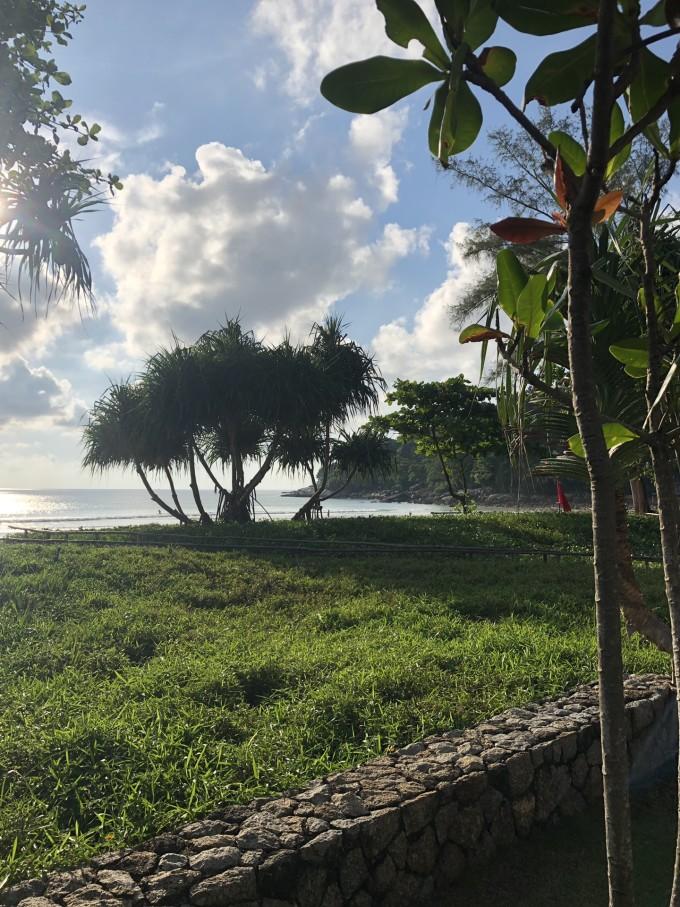 普吉島自助遊攻略