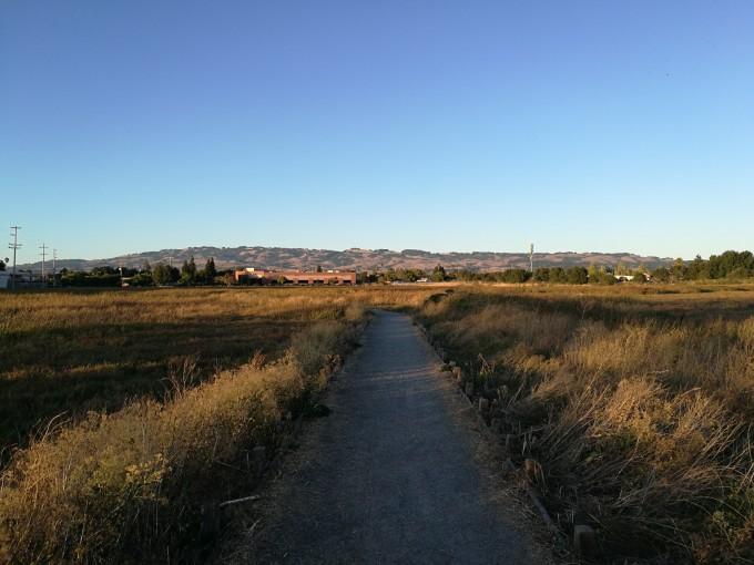 加利福尼亞州自助遊攻略