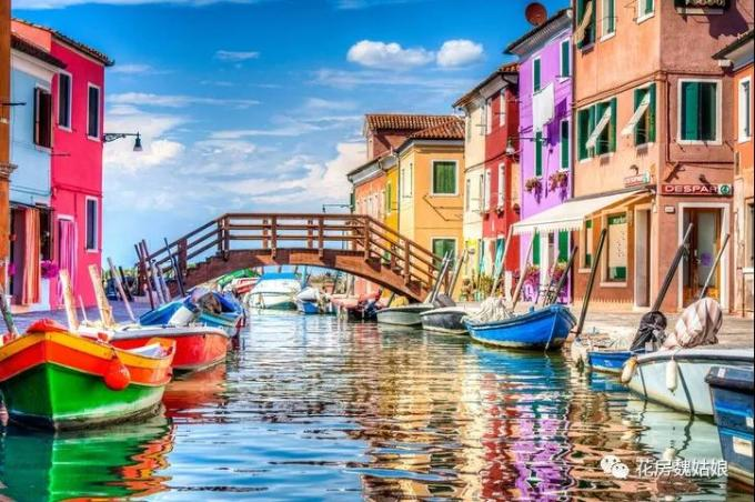 一生必去的50个地方_旅行 | CNN评选一生必去的50个地方,用旅行开启2020~,希腊旅游攻略 ...
