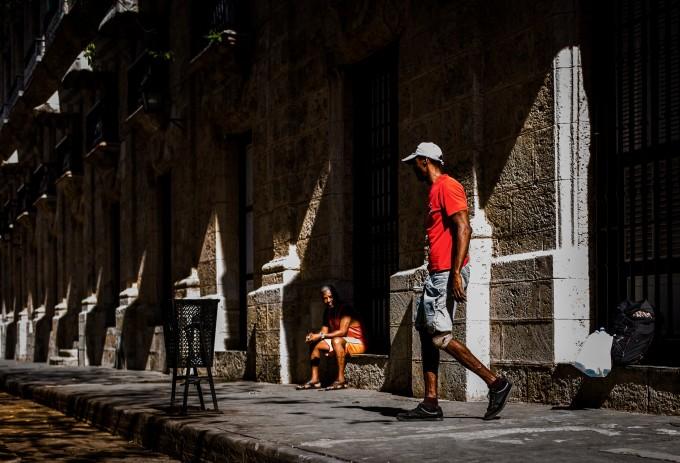 古巴自助遊攻略