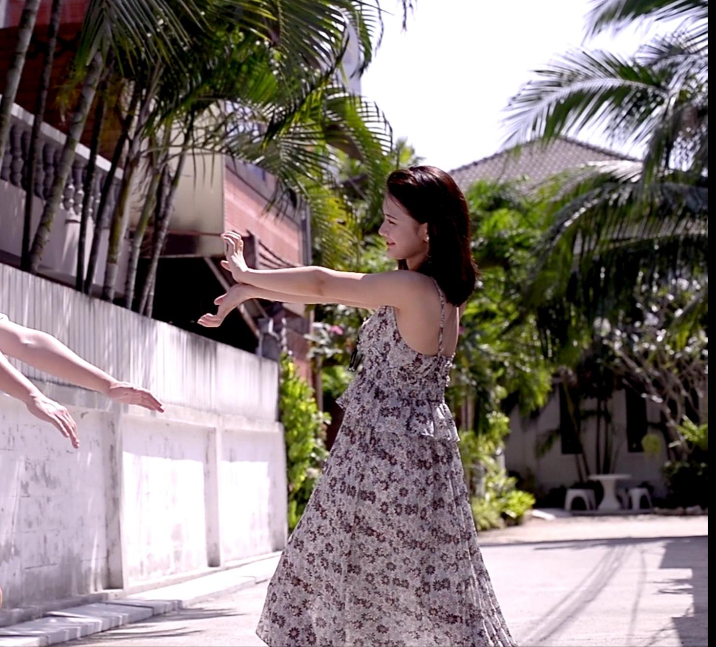 Similan Racha Hotel Phuket