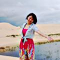 胡夏刘��)_海尔森:去阳明山看林语堂先生,旅行家海尔森的专栏-马蜂窝