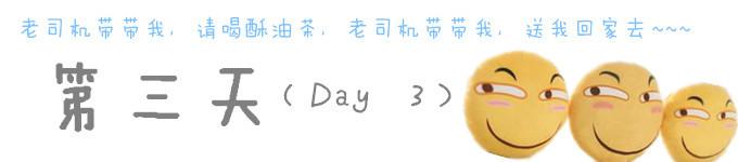 第三天——龟山公园,石宝山(大理剑川)