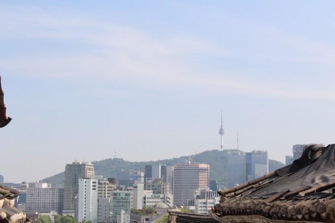 首尔人均_傅首尔