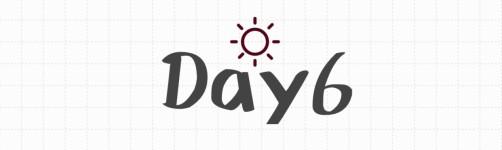 第六天-奈良